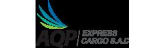 AQP Express Cargo S.A.C